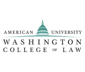 American-univerty-law