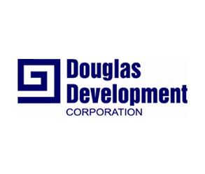 Douglas-development
