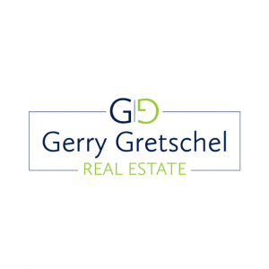 Gerry Gretschel Logo