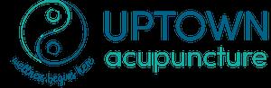 Uptown Acupuncture