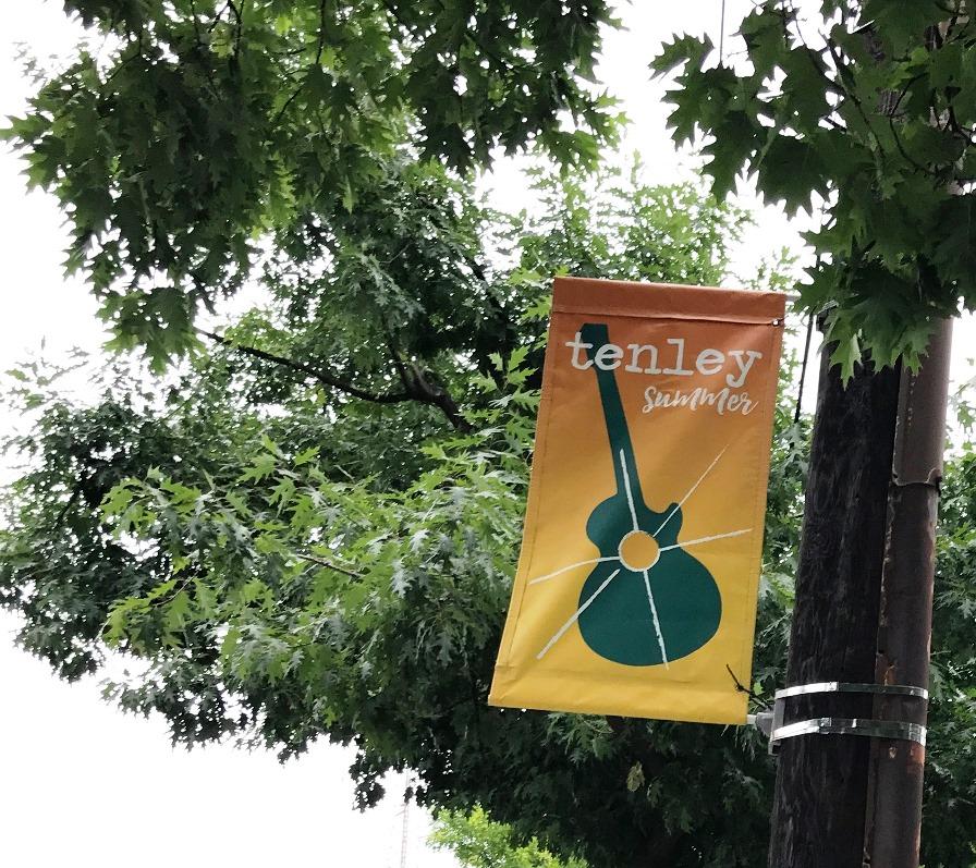 Summer banner 1