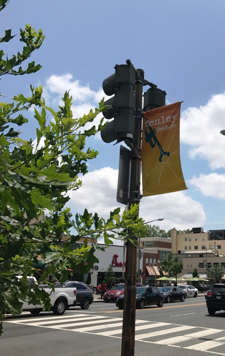 Summer banner 3