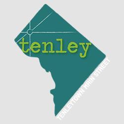 Tenleytown Main Street Board Meeting