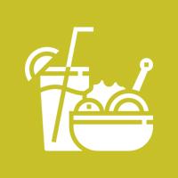 Food & Beverage Store