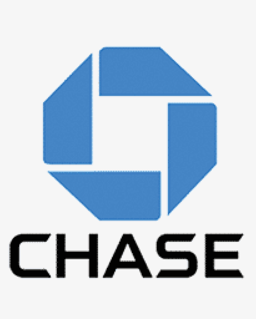 Chase Chat - Find your Hidden Savings