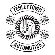 Tenleytown Automotive