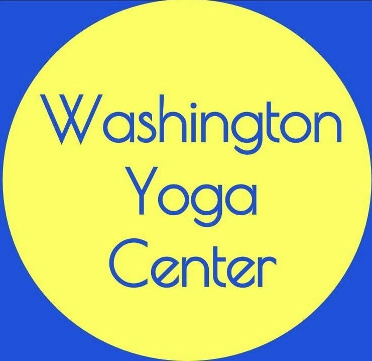 Washington Yoga Center