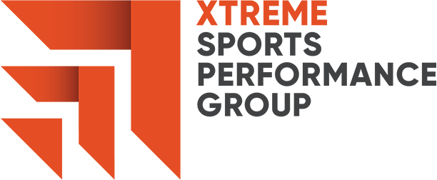 Xtreme Sports Performance Group