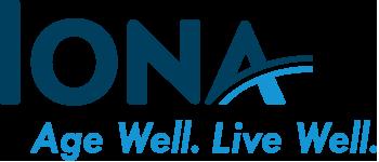 Iona Senior Services
