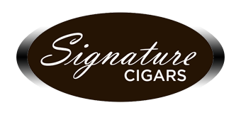 Signature Cigars DC