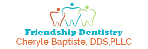 Friendship Dentistry
