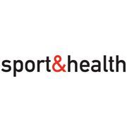 Northwest Sport & Health