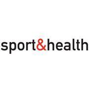Northwest Sport & Health