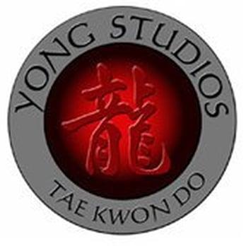 Yong Studios