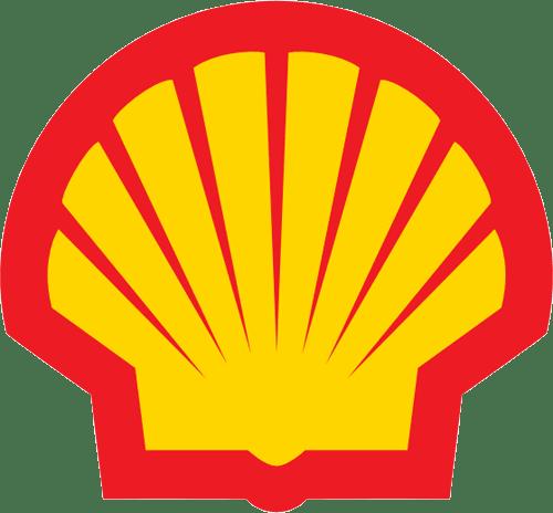 Wisconsin Avenue Shell