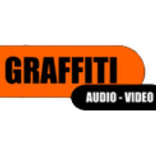 Graffiti Audio Video