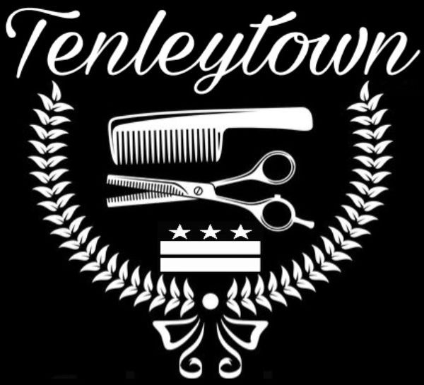 Tenleytown Barbershop