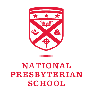 National Presbyterian School