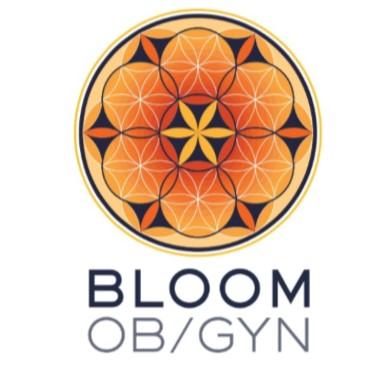 Bloom OB GYN