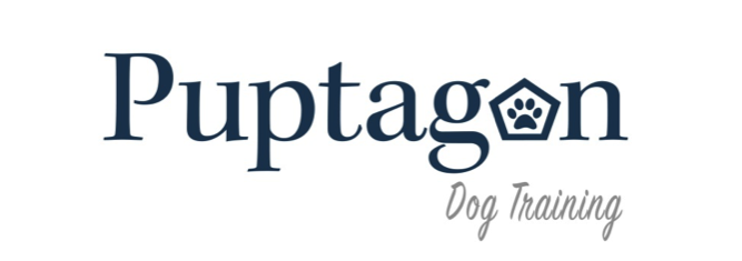 Puptagon
