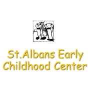 St. Alban's Early Childhood Center