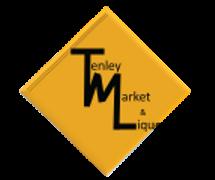 Tenley Market Liquor