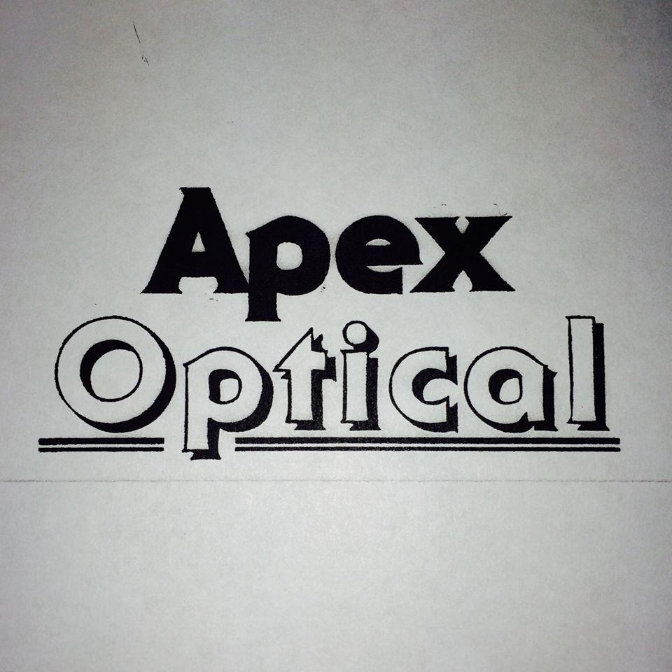 Apex Optical