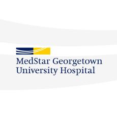 MedStar Georgetown Pediatrics and OB/GYN at Tenleytown