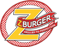 12th Annual Z-Burger Eating Contest