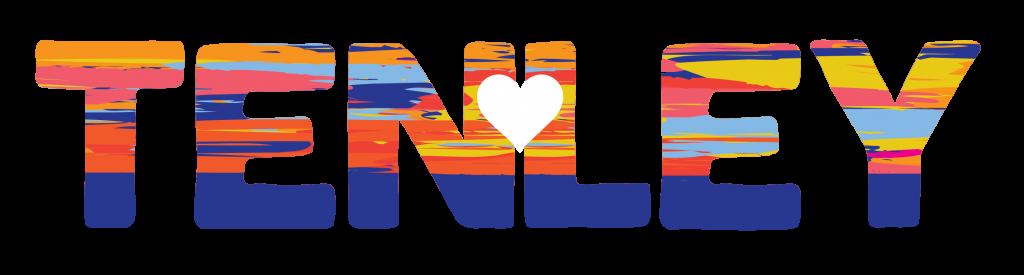 #LoveTenley Banner Image