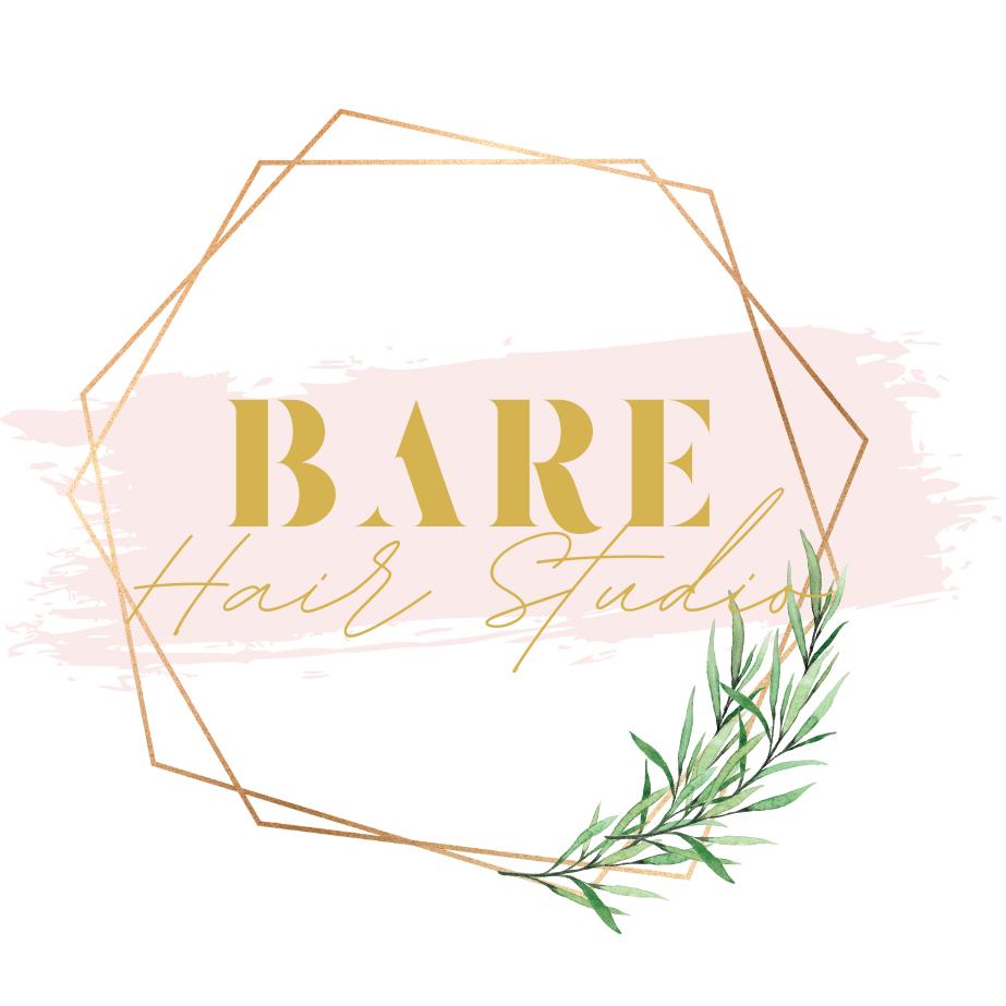 Bare Hair Studio - Opening Soon!