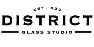 District Glass Studio