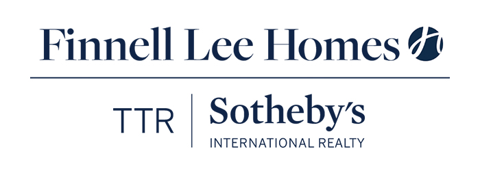 Finnell Lee Homes   TTR Sotheby's International Realty