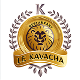 Le Kavacha Bistro - Coming Soon!
