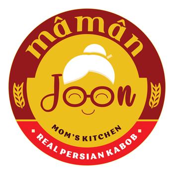 Maman Joon