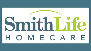 SmithLife Homecare