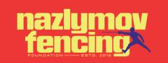 Nazlymov Fencing