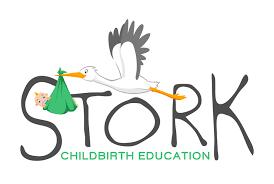 Stork Childbirth Education