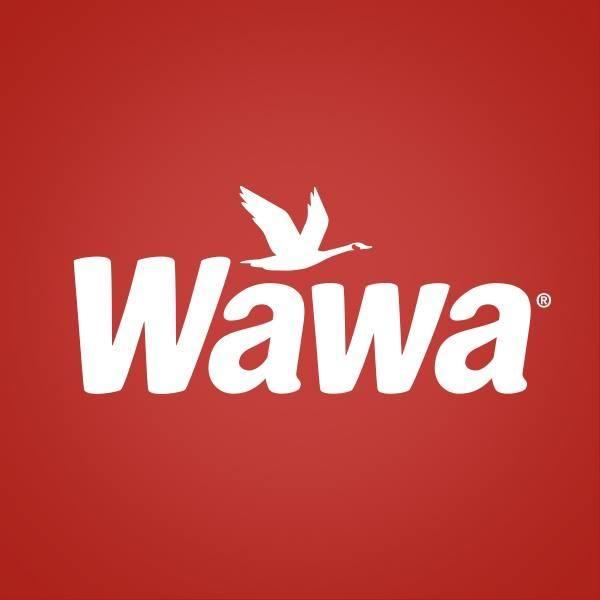 Wawa (Coming Soon)