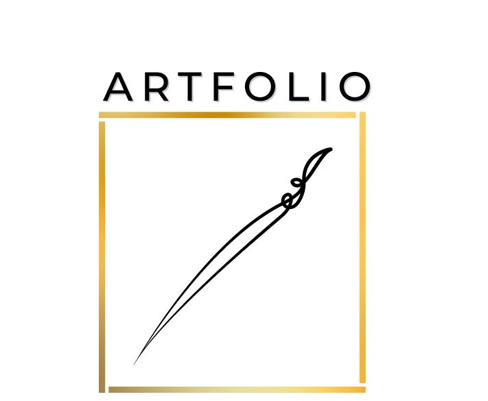 Artfolio